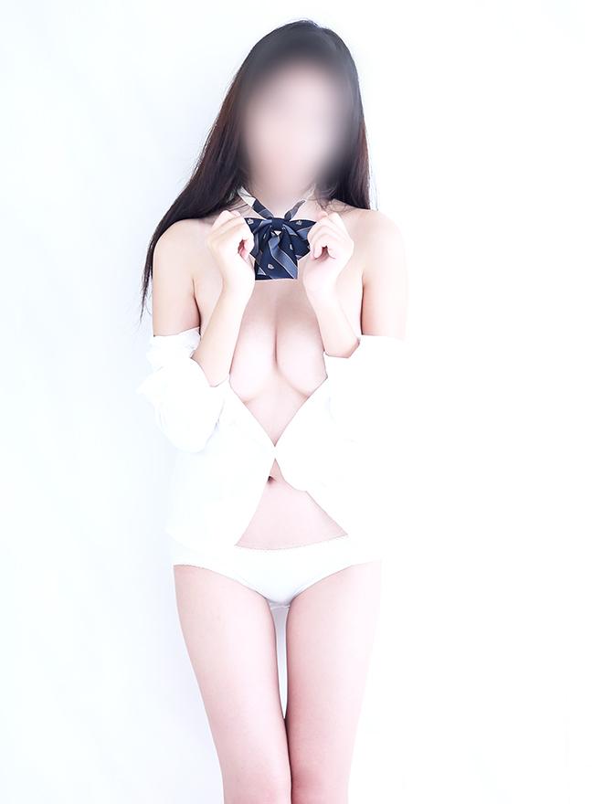 かな(新人)(19)