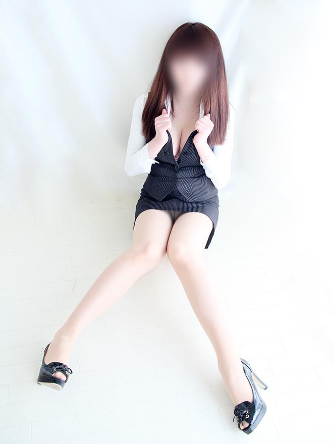 あん(体験)(25)