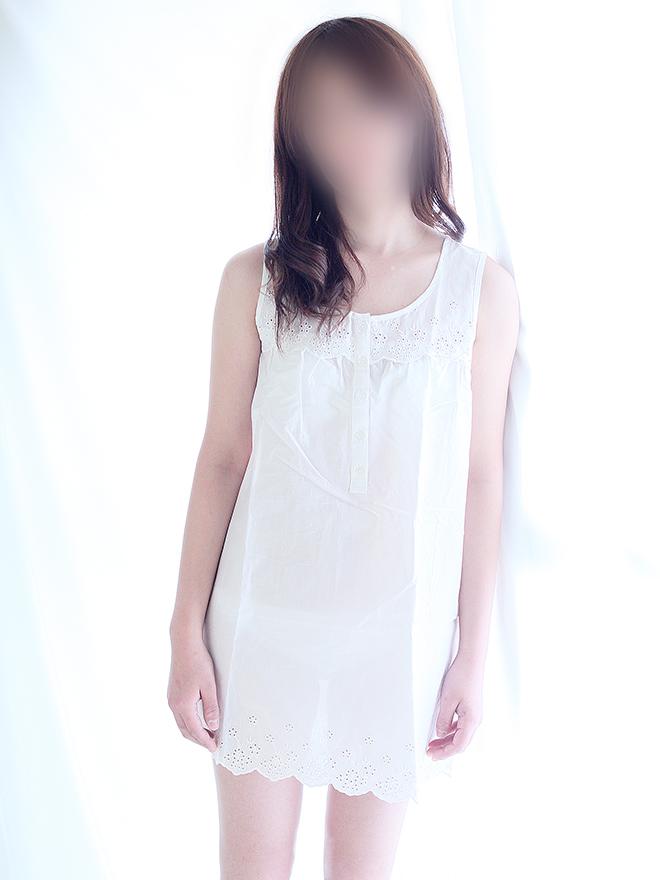 るい(体験)業界初☆(20)